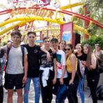 Parc Astérix – Juin 2019